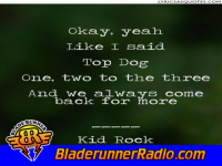 Kid Rock - i got one for ya - pic 7 small