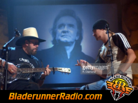 Kid Rock - johnny cash - pic 9 small
