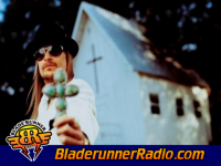Kid Rock - only god knows why - pic 3 small