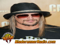 Kid Rock - so hott - pic 1 small