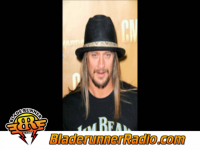 Kid Rock - so hott - pic 2 small