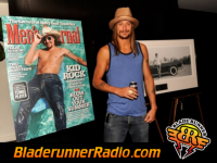 Kid Rock - son of detroit - pic 0 small