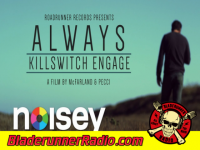 Killswitch Engage - always - pic 3 small