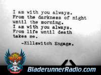 Killswitch Engage - always - pic 5 small