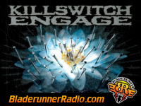 Killswitch Engage - always - pic 6 small