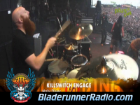 Killswitch Engage - holy diver - pic 4 small