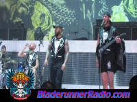 Killswitch Engage - holy diver - pic 5 small