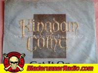 Kingdom Come - get it on - pic 2 small
