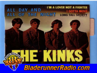 Kinks - all day and all of the night - pic 3 small