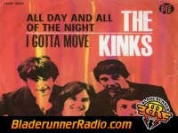 Kinks - all day and all of the night - pic 5 small