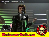 Kinks - destroyer - pic 4 small