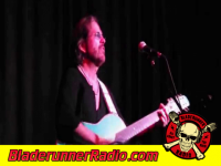 Kip Winger - down incognito - pic 3 small