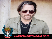 Kip Winger - down incognito - pic 7 small