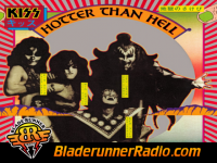 Kiss - hotter than hell - pic 0 small