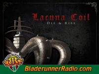 Lacuna Coil - die and rise - pic 8 small