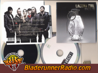 Lacuna Coil - unchained - pic 9 small