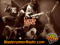 Lamb Of God - bloodletting - pic 3 small