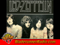 Led Zeppelin - babe im gonna leave you - pic 2 small