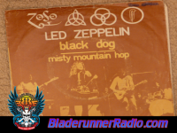 Led Zeppelin - misty mountain hop - pic 4 small