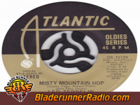 Led Zeppelin - misty mountain hop - pic 5 small