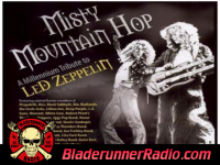 Led Zeppelin - misty mountain hop - pic 7 small