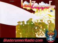 Led Zeppelin - ramble on - pic 9 small