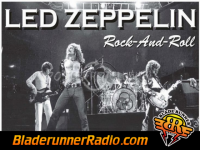Led Zeppelin - rock and roll - pic 1 small