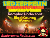 Led Zeppelin - trampled underfoot - pic 3 small