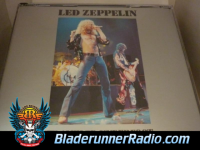 Led Zeppelin - trampled underfoot - pic 5 small