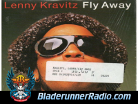 Lenny Kravits - fly away - pic 6 small
