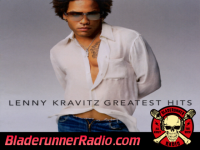 Lenny Kravitz - always on the run - pic 6 small