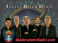 Little River Band - cool change - pic 8 small