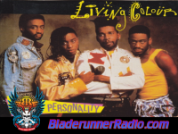 Living Colour - cult of personality - pic 1 small