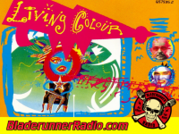 Living Colour - cult of personality - pic 7 small
