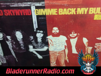 Lynyrd Skynyrd - gimme back my bullets - pic 6 small