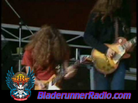 Lynyrd Skynyrd - gimme three steps - pic 3 small