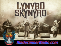 Lynyrd Skynyrd - sweet home alabama - pic 1 small