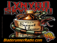 Lynyrd Skynyrd - sweet home alabama - pic 3 small