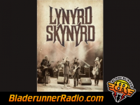 Lynyrd Skynyrd - sweet home alabama - pic 4 small