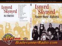 Lynyrd Skynyrd - sweet home alabama - pic 6 small