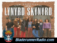 Lynyrd Skynyrd - sweet home alabama - pic 8 small