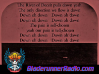 Mad Season - river of deceit - pic 1 small
