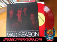Mad Season - river of deceit - pic 2 small