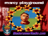Marcy Playground - s and candy - pic 0 small