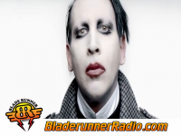 Marilyn Manson - deep six - pic 1 small