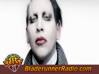 Marilyn Manson - deep six - pic 5 small