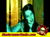 Marilyn Manson - highway to hell - pic 3 small