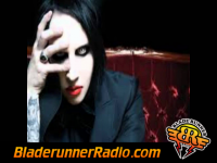 Marilyn Manson - tainted love - pic 8 small