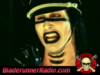 Marilyn Manson - this is the new sh   - pic 5 small