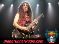 Marty Friedman - undertow - pic 8 small